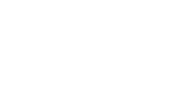 Australian Institute of Criminology